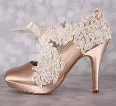 wedding shoes toronto bridal wedding shoes toronto canada indian wedding reception by