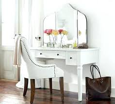 black vanity set with lights makeup vanity desk with lights lostconvos com