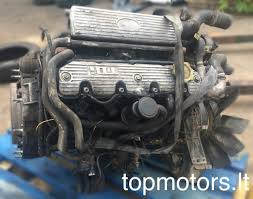 land rover diesel engine land rover defender discovery 2 5 turbo diesel 300 tdi for
