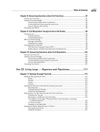tufts university admission essays esl academic essay proofreading