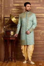 men wedding taj fashion kurta sherwani dhoti safa mojari and indian men
