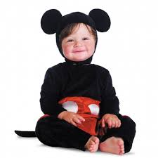 Mickey Mouse Toddler Halloween Costume 23 Disney Dress Ideas Baby U0027s Halloween Disney Baby
