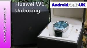 black friday deals on smart watches black friday deal huawei w1 androidwear smartwatch unboxing youtube