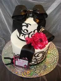 lucky in love wedding anniversary bridal shower pinterest