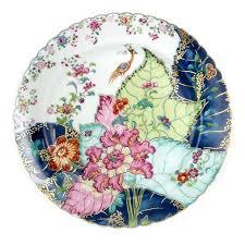 wedding registry china 15 classic china patterns to add to your wedding registry china
