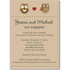 engagement invitation quotes engagement party invitation wording orionjurinform