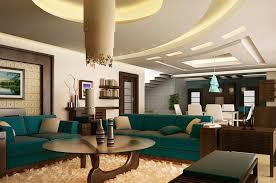 ceiling fan light kit 89 charming chandelier for fan u201a pink