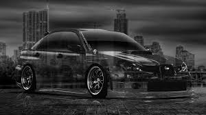 subaru wrx wallpaper subaru impreza wrx sti jdm crystal city car 2014 el tony