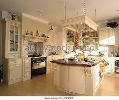 Kitchen Sink Spanish - spanish villa kitchen stock photos u0026 spanish villa kitchen stock