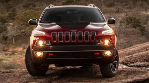jeep cherokee 2015 price jeep 2014 jeep cherokee gallery photos and videos