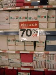did target discount elite trainer boxes on black friday 90 best target images on pinterest saving money money savers