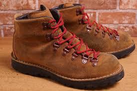 danner boots black friday sale danner boots for men yu boots