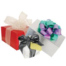 wrapping ribbon wired ribbon 1 png