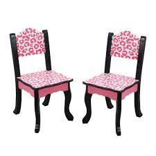 The Dining Room Ar Gurney Leopard Dining Room Chairs Descargas Mundiales Com