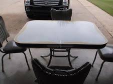 1950s kitchen furniture vintage kitchen table ebay