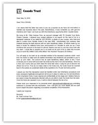 Business Deal Letter by Ocean County Warns Residents Of Bank Mailer Scam Cbs Philly