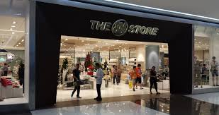 file the sm store in sm aura bgc jpg wikimedia commons