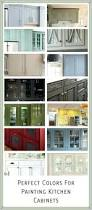 kitchen cabinets diy painting kitchen cabinets with chalk paint