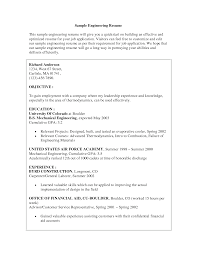 general laborer resume examples teen job resume sample resume templates some resume like examples of teen resumes