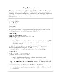 general laborer resume sample teen job resume sample resume templates some resume like examples of teen resumes