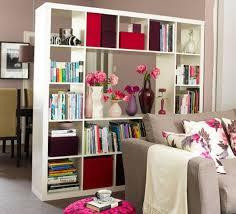 Open Bookshelf Room Divider Open Bookshelf Room Divider Home Design Ideas