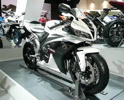 cbr bike cc cool bikes honda cbr 600
