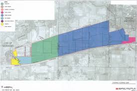 City Of Chicago Zoning Map by Hartford Michigan Located At The Heart Of Van Buren County
