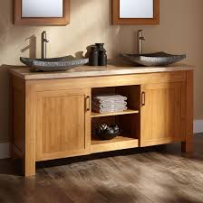 bathrooms endearing double sink bathroom vanity with cheap