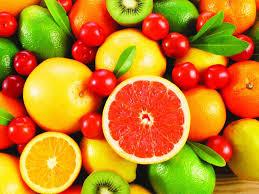 fruit fresh fresh fruit wallpaper