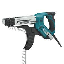 autofeed screwdriver electric wellers hire