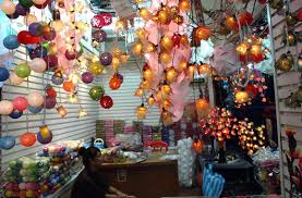 Chatuchak Market Home Decor Jatujak Chatuchak Weekend Market Shop Guide Dot Com Women