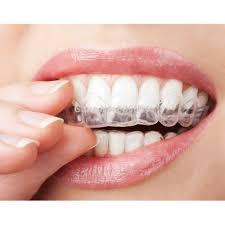 aliexpress com buy ogreen 44 cp professional teeth whitening kit