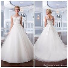 wedding dresses wholesale wholesale wedding dresses wedding corners