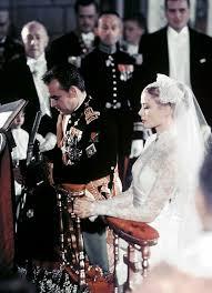 wedding dress miranda kerr miranda kerr channels grace in a fairytale wedding dress by