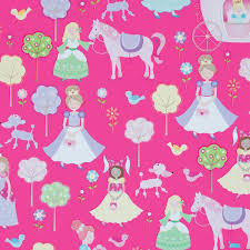 bulk christmas wrapping paper jillson bulk gift wrap fairy tale products