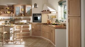 Cucine Scic Roma by Cucine Ad Angolo Classiche 2453 Msyte Com Idee E Foto Di