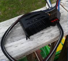tekonsha prodigy wiring diagram tekonsha wiring diagrams