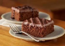 hershey u0027s one bowl syrup cake