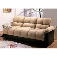 best 25 tropical futon frames ideas on pinterest tropical futon