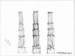 frank gehry u2013 frank gehry new york beekman tower 8 spruce street