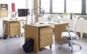 Crate And Barrel Desk by Home Office Design Who Says Your Desk Must Be A Desk Home Office