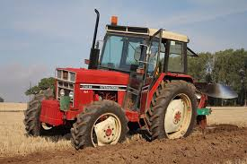 tractor manuals u0026 publications agriculture farming business