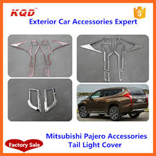 mitsubishi pajero cover mitsubishi pajero cover suppliers and