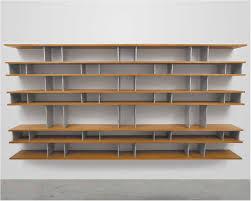 wall mounted kitchen shelves shelves superb wall mounted wood kitchen shelves wooden placed
