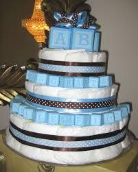 baby shower gift cake u2013 diabetesmang info