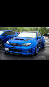subaru sti jdm 377 best subaru wrx sti images on pinterest subaru wrx jdm and