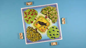 cuisine haba haba the orchard how to play