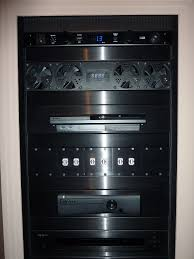 home theater equipment rack show me your rack page 49 avs forum home theater discussions