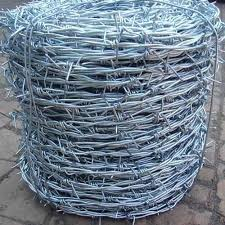 4 answers what is a gi wire quora