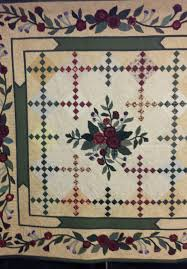 denver national quilt festival ix inside quilters newsletter